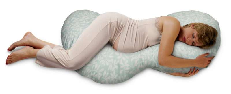 boppy-prenatal-total-body-pillow-1024x418