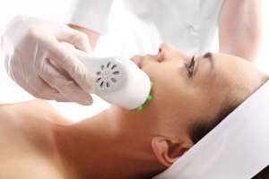 Light Therapy Rejuvenate your Skin - Health Best Reviews