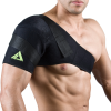 Best Shoulder Brace Reviews: Top 8 for 2018