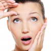 How to Prevent Early Signs of Wrinkles