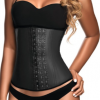 Best Waist Cincher Reviews: Top 10 for 2017