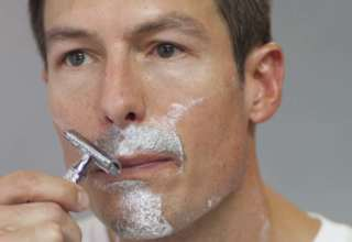 The Best Safety Razor