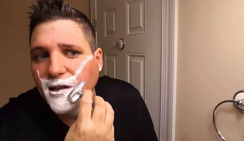 Where To Buy Safety Razor Options Today