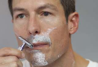 Picking Out The Best Safety Razor