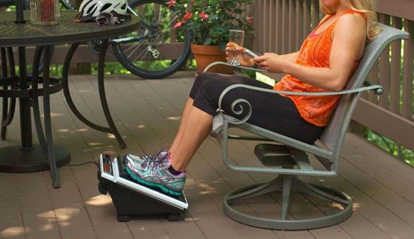 MediMassager Foot Massager
