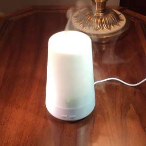 Best Diffuser for Essential Oils