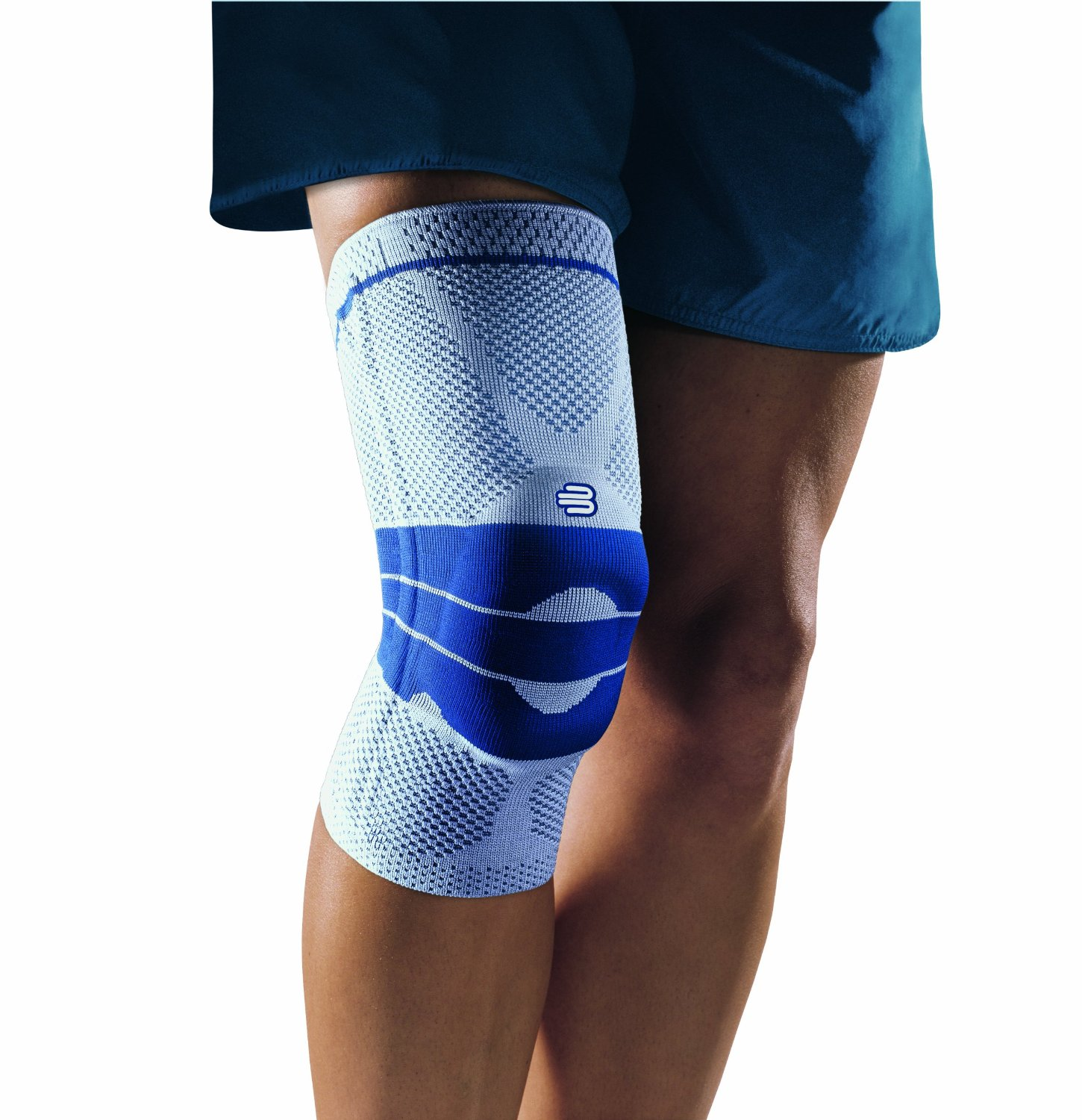 ddcadc539a Best Knee Brace Reviews: Top 10 for 2018