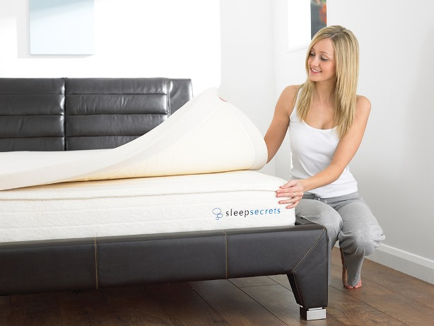 what-is-the-best-mattress-topper