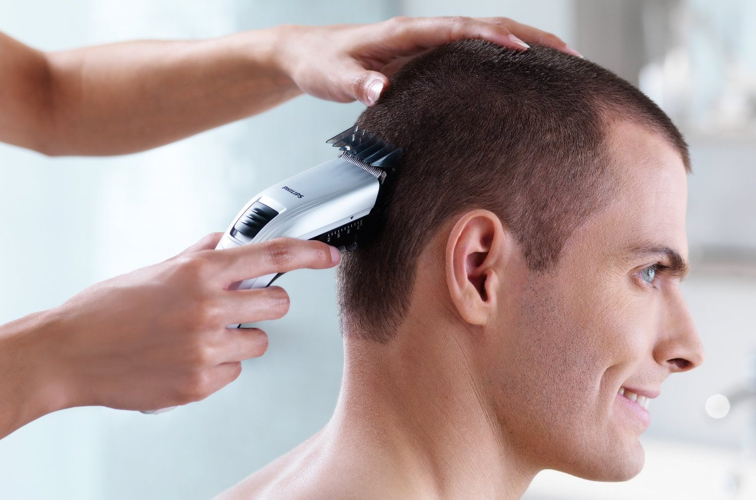 Best Barber Clipper