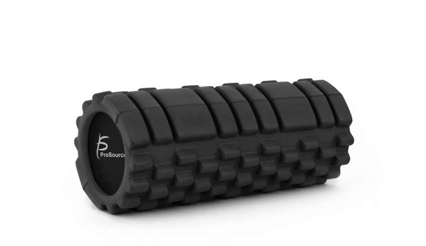 Foam Roller: