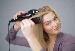 Best Hair Curler