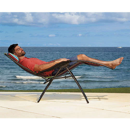 Best Gravity Chair