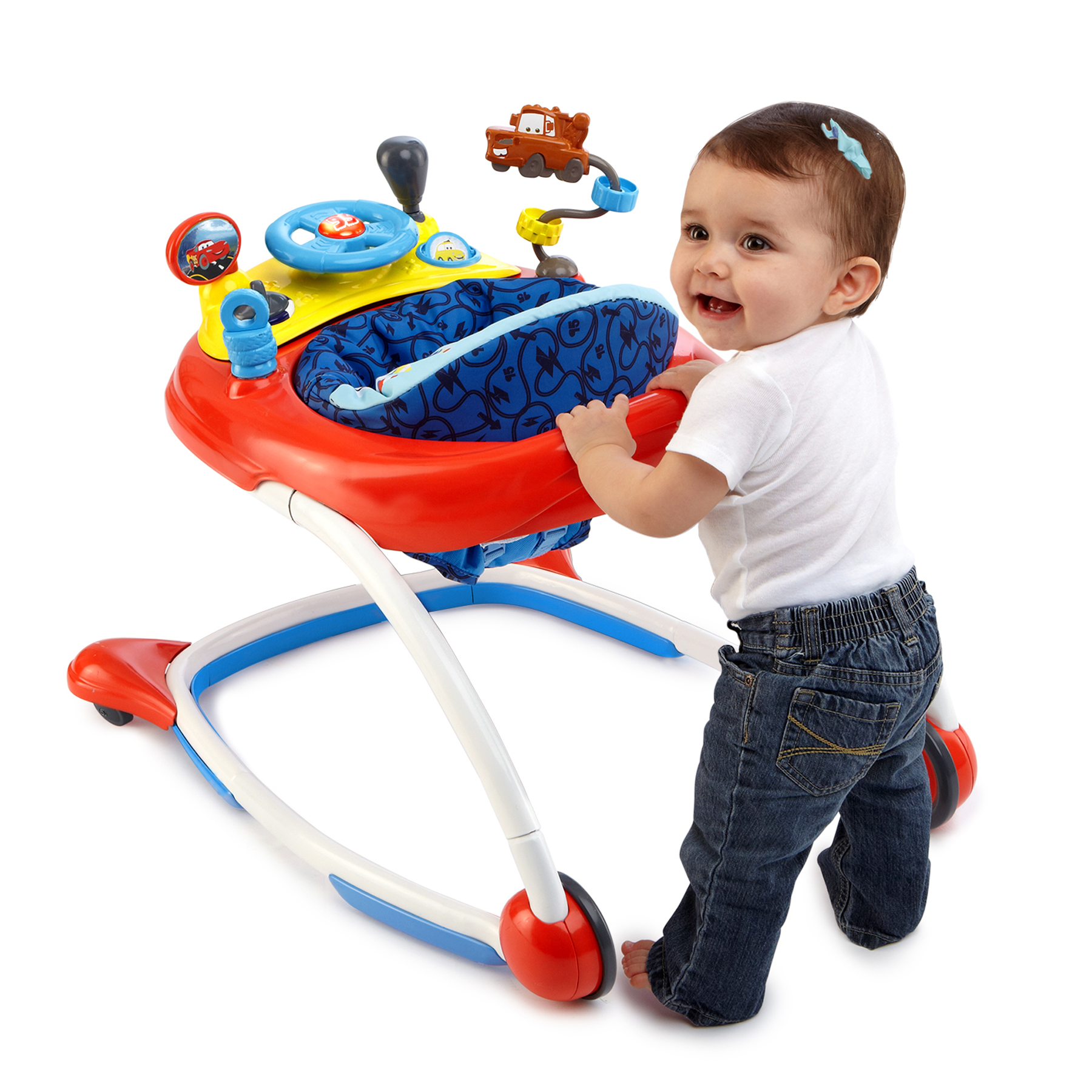 bcce4ea98 Best Baby Walkers Reviews  Top 8 for 2018
