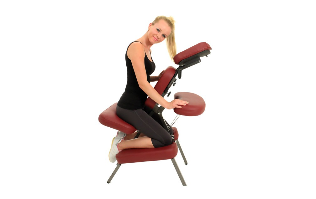 Reviews Best Portable Massage Chair