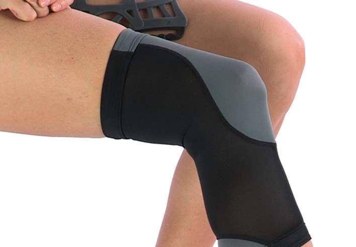Best Knee Support