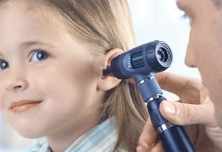 Best Otoscope Reviews
