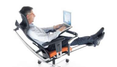 ... Best Ergonomic Office Chair