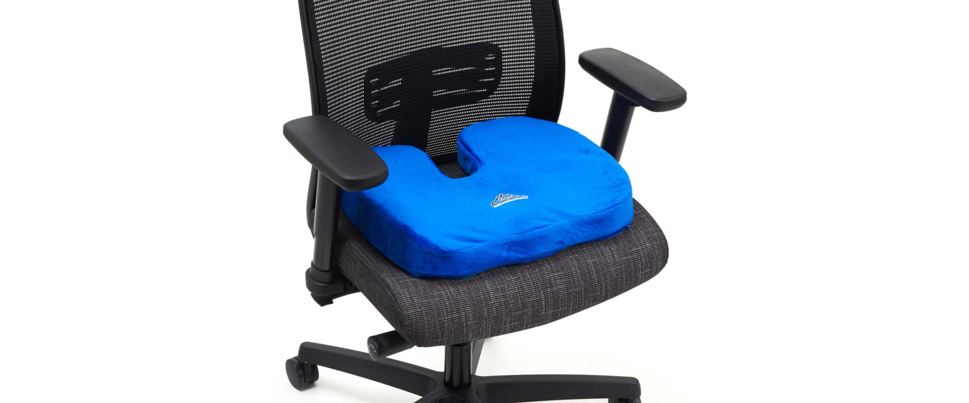back awesome office cushion sourceshoplouisvuittonstyle seat support for com cushions chairs chair rememberingfallenjs from of heated