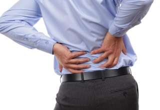 Highly Effective Treatments for Lower-Back Pain